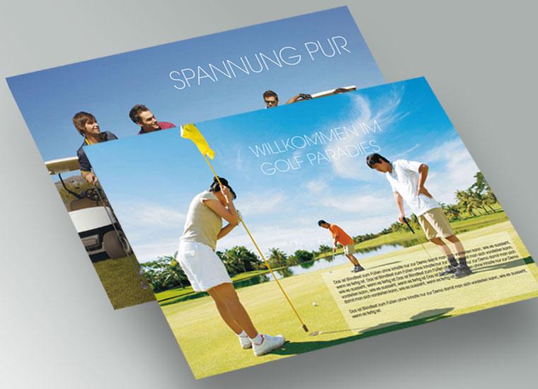 golf-art
