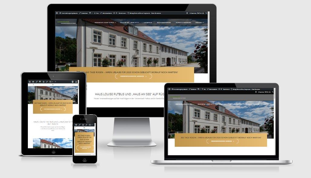 Re-Design-Webdesign-Referenz-ferienwohnungen-putbus-1