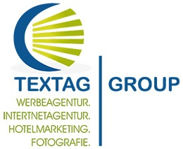 Internet und Werbeagentur Putbus auf Rügen - TEXTAG GROUP Gabriele Hofer