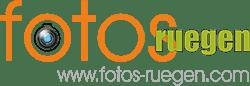 Stockfotos, Landschaftsfotos, Panoramafotos von Rügen Hier können Sie nicht nur Stockphotos Downloaden, Sie können auch ganz einfach Ihr Lieblingsbild auf: Acrylglas, Leinwand, Alu-Dibond, Forex, als Foto, Magnetfoto, Postkarte, Funartikel, FineArt Hahnemühle, auf Bekleidung oder als Jahreskalender, drucken lassen...